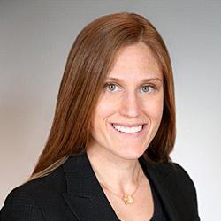 Rachel R. Rosenzweig