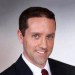 Michael F. Socha