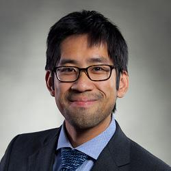 Dennis Chow