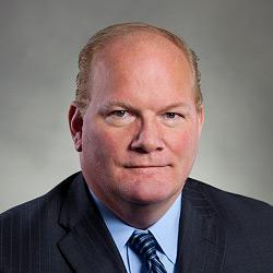 Gregory Hirtzel