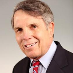 John R. Sparks, Jr.
