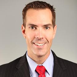 Andrew J. Spaulding