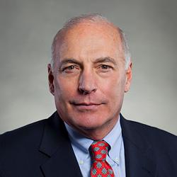 Jay Gebauer
