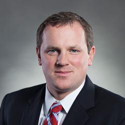 Matthew Vodzak