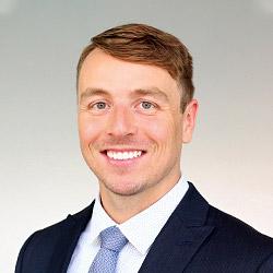 Cody L. Kauffman