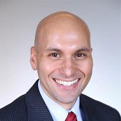 Jeremy Abidiwan-Lupo